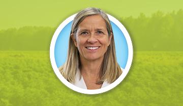 Dr. Karen Beauchemin