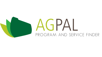 AGPAL – Program and service finder