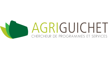 AgriGuichet – Chercheur de programmes et service
