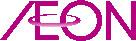 Logo d'Aeon