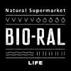 Logo de Life Corporation