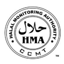 Logo du Halal Monitoring Authority Canada logo