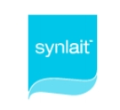 Synlait Milk logo