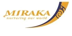Miraka logo