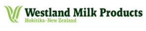 Westland Milk Products logo