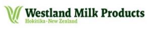 Westland Milk Products logo