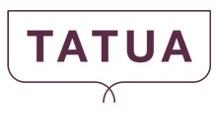 logo de TATUA Co-operative Dairy Company