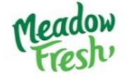 Meadowfresh Dairy logo