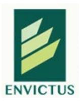 logo de Envictus Dairies