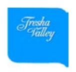 Fresha Valley logo