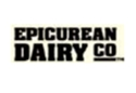 logo de Epicurean Dairy