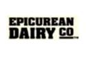 Epicurean Dairy logo