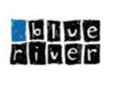 Blue River Dairy logo