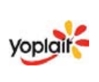 logo de Yoplait