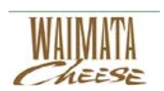 Waimata Cheese logo