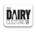 logo de Dairy Culture