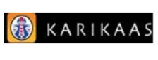 KARIKAAS Cheese logo