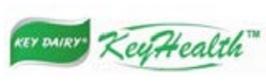 logo de Keytone Dairy