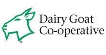 logo de Dairy Goat Co-operative