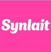 Synlait Milk logo