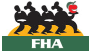 Food and Hotel Asia (FHA)