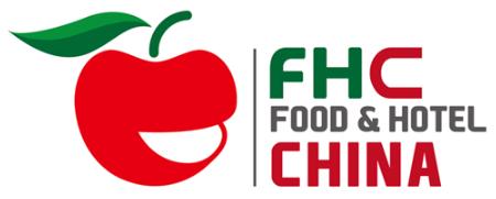 Food & Hotel China - Agriculture and Agri-Food Canada (AAFC)