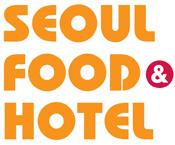 Seoul Food & Hotel