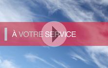 Vidéo - Commerciaux du secteur agroalimentaire à votre service