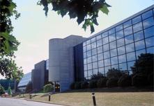 Centre de recherche et de développement de  Kentville, Kentville, Nouvelle-Écosse
