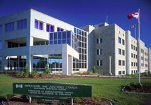 Centre de recherche et de développement de Saskatoon(Saskatchewan)