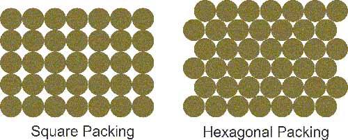 Description of this image follows.