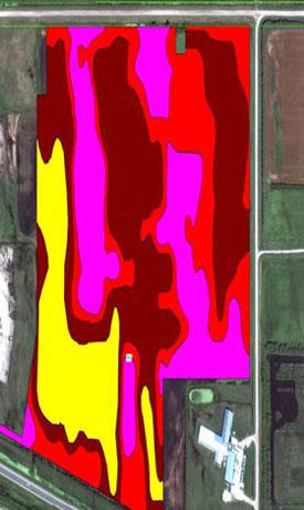 Figure 1b - Description of this image follows