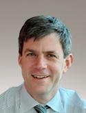 Chris Forbes, Sous-ministre délégué, Agriculture et Agroalimentaire Canada