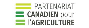 Partenariat canadien pour l'agriculture