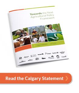 Calgary Statement