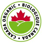Canada Organic - Biologique Canada