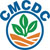 Symbol of the Canada-Manitoba Crop Diversification Centre (CMCDC)