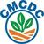Symbole du centre de diversification des cultures Canada-Manitoba (CDCCM)
