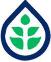 Symbole du centre Canada-Saskatchewan de recherche sur la diversification de l'irrigation (CRDI)