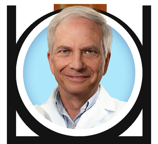 Charles Forney, Ph.D.