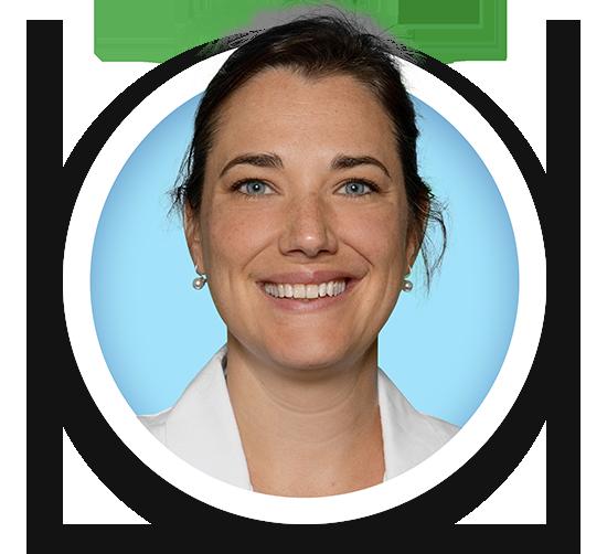 Dr. Julie Brassard