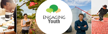 Engaging Youth